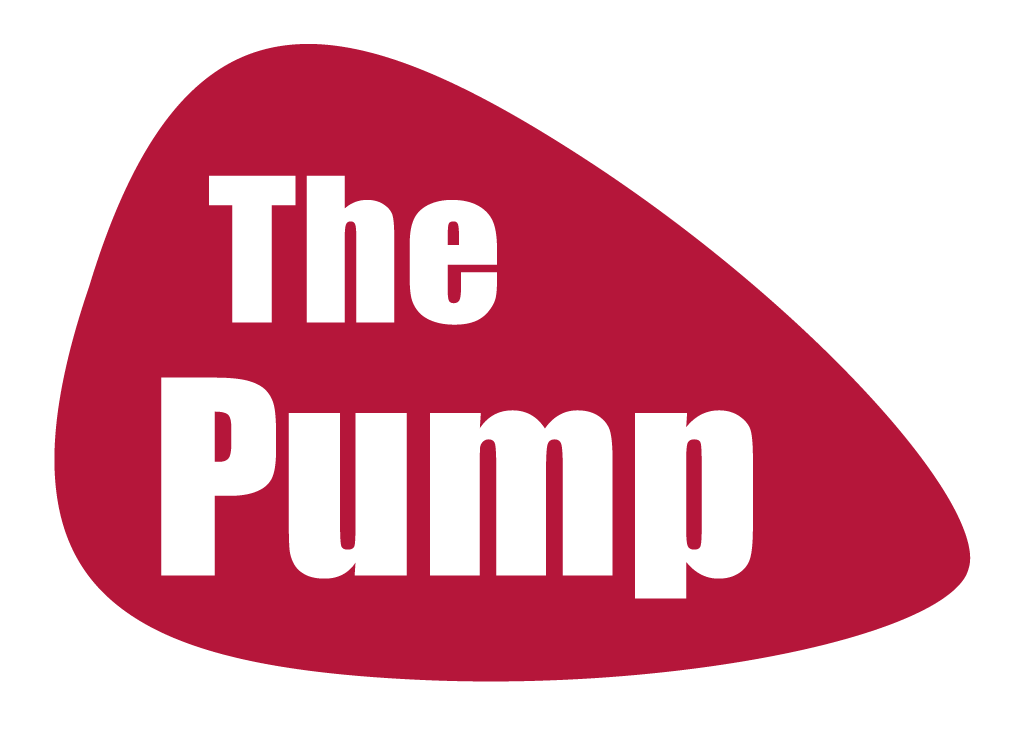The Pump Trowbridge